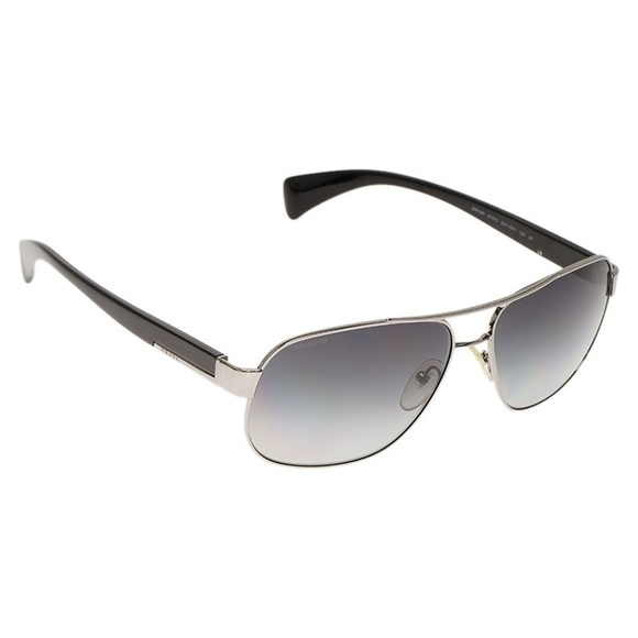 ef67dee53d Men s Prada Sunglasses